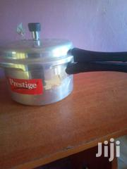 Prestige Pressure Cooker 3 Litres | Kitchen & Dining for sale in Nairobi, Kasarani
