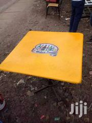Epoxy Finish On Table Tops | Furniture for sale in Nairobi, Lower Savannah