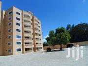 To Let 3 Bedroom Apartment Near Nyali Beach | Houses & Apartments For Rent for sale in Mombasa, Mkomani