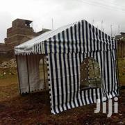Party Tents | Party, Catering & Event Services for sale in Nairobi, Kasarani