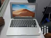 Macbook Air, Core I5  2015 Model | Laptops & Computers for sale in Nairobi, Nairobi Central