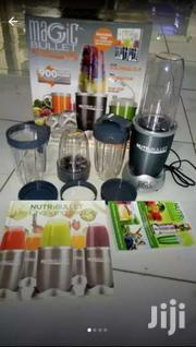 Nutribullet 900W Blender | Kitchen Appliances for sale in Nairobi, Nairobi Central
