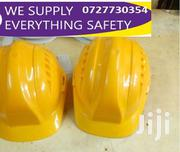 Executive Helmets | Safety Equipment for sale in Nairobi, Nairobi Central