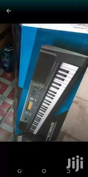 Psr 363 Keyboard | Musical Instruments for sale in Nairobi, Nairobi Central