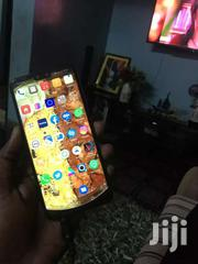 Huawei Y9 64 GB Gray | Mobile Phones for sale in Mombasa, Majengo