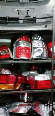 Spare Parts   Vehicle Parts & Accessories for sale in Nairobi, Nairobi Central