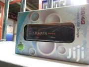 Universal Hsdpa Modems | Computer Accessories  for sale in Nairobi, Nairobi Central