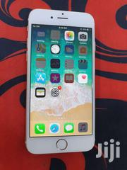 Used iPhone 6 16gb | Mobile Phones for sale in Nairobi, Karen