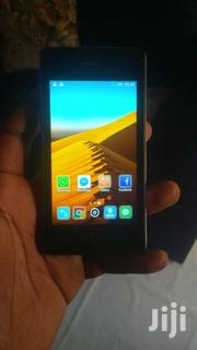 Tecno N2S | Mobile Phones for sale in Nairobi, Waithaka