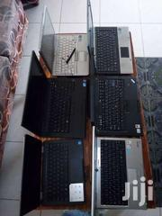 Dell,Toshiba,Lenovo,Small Asus | Laptops & Computers for sale in Mombasa, Bamburi