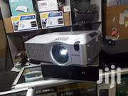 Hitachi  Projector With  5000 Lumens | TV & DVD Equipment for sale in Nairobi, Nairobi Central