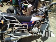 Motorcycle | Motorcycles & Scooters for sale in Nakuru, Soin (Rongai)
