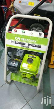 Greenmax Pressure Washer | Garden for sale in Nairobi, Nairobi Central
