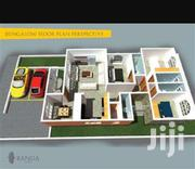 3BR Bungalows In A Nicely Designed Gated Estate. | Houses & Apartments For Sale for sale in Nairobi, Nairobi Central