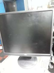 Fujitsu 19 Inches Monitor | Computer Monitors for sale in Nairobi, Nairobi Central