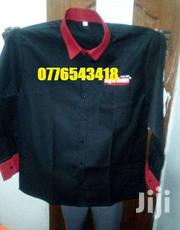 Chef Jackets | Manufacturing Materials & Tools for sale in Nairobi, Nairobi Central