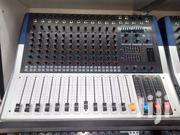 Proffesional Mixer | Musical Instruments & Gear for sale in Nairobi, Nairobi Central