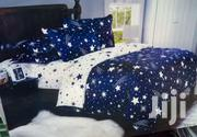 Cotton Duvets | Home Accessories for sale in Nairobi, Nairobi Central