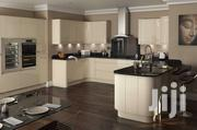Modern Kitchens - Customised To The Best Of Your Interest | Furniture for sale in Homa Bay, Mfangano Island