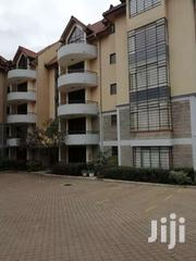 Comfort Consult, 2/3br Apartment With Ensuite Pool /Gym And Secure | Houses & Apartments For Rent for sale in Nairobi, Lavington