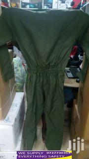 Overalls With Elestatic Bands At The Waist | Clothing for sale in Nairobi, Nairobi Central