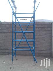 Scaffolding And Form Works. | Manufacturing Equipment for sale in Machakos, Athi River