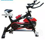 Gym Spin Fitness Bike Brand New | Sports Equipment for sale in Nairobi, Nairobi Central