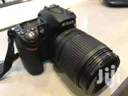 Nikon D90 For Rent/Hire In Nairobi | Cameras, Video Cameras & Accessories for sale in Nairobi, Nairobi Central