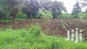 100x100 Plot | Land & Plots For Sale for sale in Embu, Mbeti North
