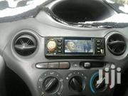 SINGLE DIN UNIVERASAL DIGITAL CAR STEREO PLAYER | Vehicle Parts & Accessories for sale in Nairobi, Lower Savannah