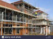 Building Contractor | Building & Trades Services for sale in Nairobi, Nairobi Central