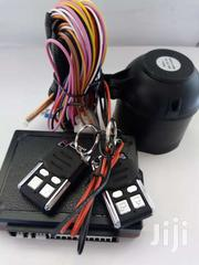 CAR ALARM SYSTEM PRESTIGE | Vehicle Parts & Accessories for sale in Nairobi, Kasarani