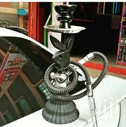 Shisha Pot | Tools & Accessories for sale in Nairobi, Roysambu