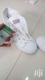 All White Converse | Clothing for sale in Nairobi, Nairobi Central