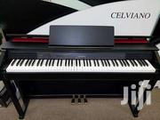 Casio AP-270 Electronic Piano | Musical Instruments for sale in Nairobi, Nairobi Central