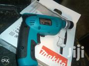 Makita Drill6412 | Manufacturing Materials & Tools for sale in Nairobi, Pumwani