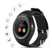 Y1 SMART WATCH | Accessories for Mobile Phones & Tablets for sale in Nairobi, Nairobi Central