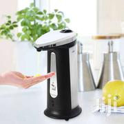 Automatic Soap Dispenser | Home Accessories for sale in Nairobi, Nairobi Central