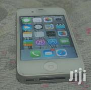 iPhone 4s White In Color . As New | Mobile Phones for sale in Mombasa, Bamburi