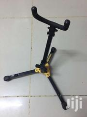SAXOPHONE STAND | Musical Instruments for sale in Nairobi, Lower Savannah