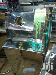 Sugarcane Juice Extractor | Manufacturing Equipment for sale in Nairobi, Nairobi West