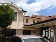 Mombasa Road Classic 4 Br Townhouse For Sale | Houses & Apartments For Sale for sale in Machakos, Syokimau/Mulolongo