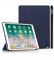 iPad 5 Brand 128GB New Sealed 1yr Warranty Free Delivery | Tablets for sale in Nairobi, Nairobi Central