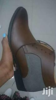 Men Shoes | Shoes for sale in Nairobi, Harambee