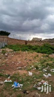 50 By 80 Acre For Sale In Mwiki Ksh 4m | Land & Plots For Sale for sale in Nairobi, Mwiki