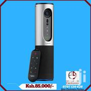 Logitech Camconnect Portable Webcam | Computer Accessories  for sale in Nairobi, Nairobi Central