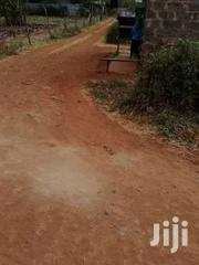 Plot For Sale 50 By 100 | Land & Plots For Sale for sale in Kiambu, Kihara