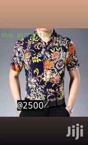 Floral Print Shirts | Clothing for sale in Nairobi, Nairobi Central