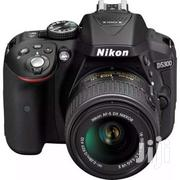 Rental Cameras | Cameras, Video Cameras & Accessories for sale in Nairobi, Embakasi