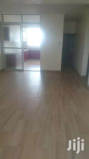 Modern Three Bedrooms Apartment For Rent In South C | Houses & Apartments For Rent for sale in Nairobi, Nairobi Central